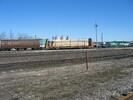 2004-04-05.9008.Guelph_Junction.jpg