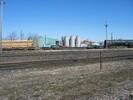 2004-04-05.9009.Guelph_Junction.jpg
