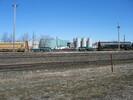 2004-04-05.9010.Guelph_Junction.jpg