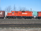 2004-04-05.9018.Guelph_Junction.jpg