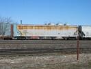 2004-04-05.9028.Guelph_Junction.jpg