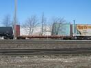 2004-04-05.9029.Guelph_Junction.jpg