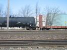 2004-04-05.9031.Guelph_Junction.jpg
