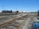 2004-04-05.9033.Guelph_Junction.jpg