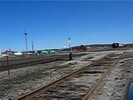 2004-04-05.9034.Guelph_Junction.avi.jpg