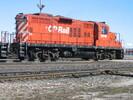 2004-04-05.9035.Guelph_Junction.jpg
