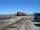 2004-04-05.9038.Guelph_Junction.jpg