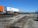 2004-04-05.9040.Guelph_Junction.jpg