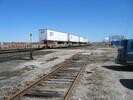 2004-04-05.9043.Guelph_Junction.jpg