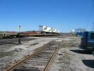 2004-04-05.9045.Guelph_Junction.jpg