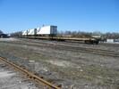 2004-04-05.9046.Guelph_Junction.jpg