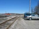 2004-04-05.9047.Guelph_Junction.jpg