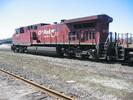 2004-04-05.9049.Guelph_Junction.jpg
