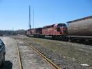 2004-04-05.9051.Guelph_Junction.jpg