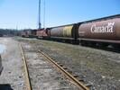 2004-04-05.9052.Guelph_Junction.jpg