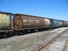 2004-04-05.9055.Guelph_Junction.jpg