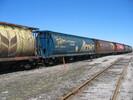 2004-04-05.9056.Guelph_Junction.jpg