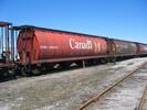 2004-04-05.9057.Guelph_Junction.jpg