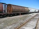 2004-04-05.9060.Guelph_Junction.jpg