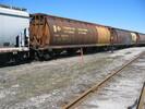 2004-04-05.9063.Guelph_Junction.jpg