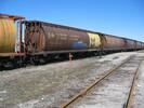 2004-04-05.9064.Guelph_Junction.jpg