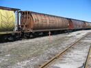 2004-04-05.9065.Guelph_Junction.jpg