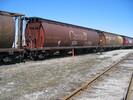 2004-04-05.9066.Guelph_Junction.jpg