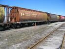 2004-04-05.9071.Guelph_Junction.jpg