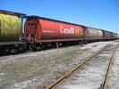 2004-04-05.9073.Guelph_Junction.jpg