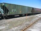 2004-04-05.9079.Guelph_Junction.jpg