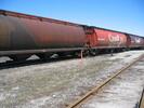 2004-04-05.9080.Guelph_Junction.jpg