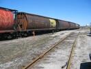 2004-04-05.9082.Guelph_Junction.jpg