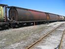 2004-04-05.9083.Guelph_Junction.jpg
