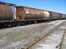 2004-04-05.9084.Guelph_Junction.jpg