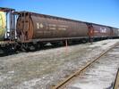 2004-04-05.9085.Guelph_Junction.jpg