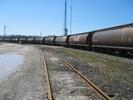 2004-04-05.9091.Guelph_Junction.jpg