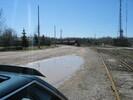 2004-04-05.9094.Guelph_Junction.jpg