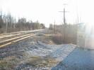 2004-04-05.9157.Guelph_Junction.jpg