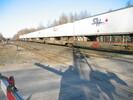 2004-04-05.9161.Guelph_Junction.jpg