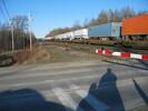 2004-04-05.9163.Guelph_Junction.jpg