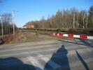 2004-04-05.9164.Guelph_Junction.jpg