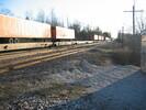 2004-04-05.9165.Guelph_Junction.jpg