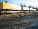 2004-04-05.9169.Guelph_Junction.jpg
