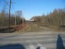 2004-04-05.9171.Guelph_Junction.jpg