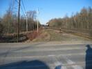 2004-04-05.9172.Guelph_Junction.jpg