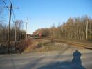 2004-04-05.9173.Guelph_Junction.jpg