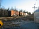 2004-04-05.9179.Guelph_Junction.jpg
