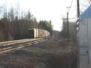 2004-04-05.9181.Guelph_Junction.jpg