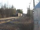 2004-04-05.9182.Guelph_Junction.jpg