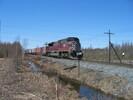 2004-04-09.9186.Puslinch.jpg
